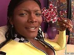 Transsexual free porn