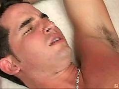 Tranny Seducers - Sue Ellen