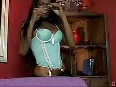 tranny-seducers video Tranny Seducers - Andreia